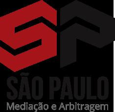 SP Mediação e Arbitragem