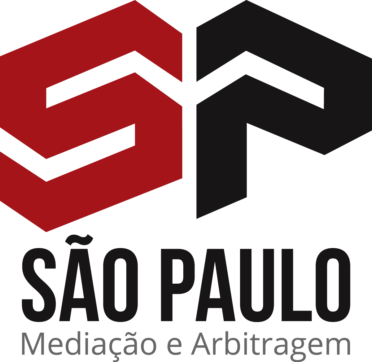 Modelo De Carta De Preposição São Paulo Arbitragem
