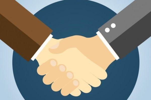 diferenças entre conciliação e mediação
